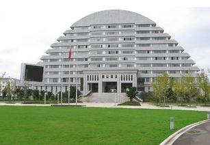 云南农业大学附近有哪些学校 成人高考