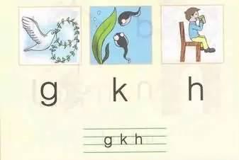 如何学好拼音的方法(怎么才能把拼音练好)