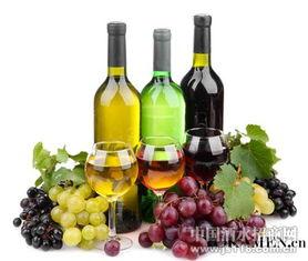 关于红酒的小知识
