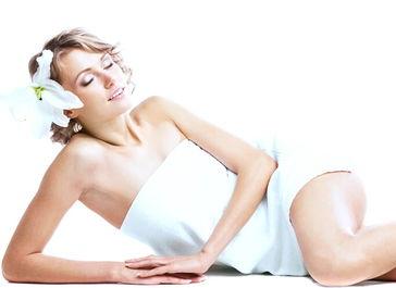 4招让女人轻松排毒 肌肤嫩白