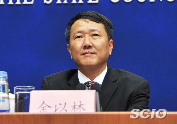 在线阅读中国近代史常识