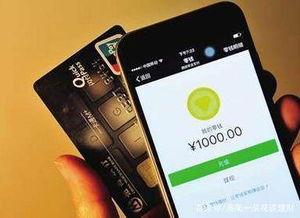 微信转账5000元手续费(微信往银行卡里转20)