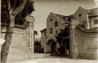 上海最容易考的二本大学有哪些 自学考试