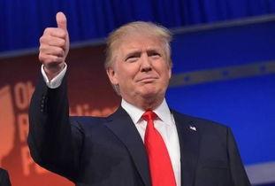 美国总统特朗普罢免首席战略顾问班农这意味着什么