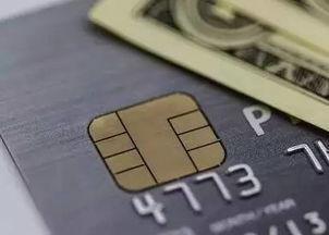 企业金融贷款(着我国市场化程度的提)