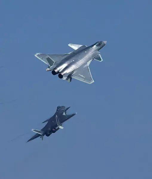 人民空军生日快乐,人民空军发展历史,人民空军飞机图片