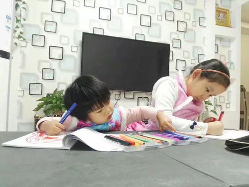 幼儿园和培训机构合作的书面材料