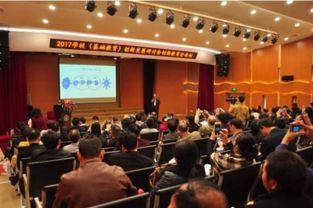 教育部盛会聚焦 做科创教育的 赋能者