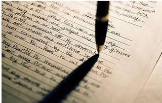 高考取消英语作文