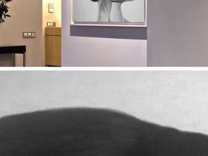 现代简约美女头像创意艺术绘画装饰画图片设计素材 高清模板下载 2.36MB 抽象装饰画大全