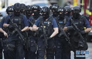 校园如何防范恐怖袭击