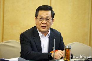 陕西省代表团审议全国人大常委会工作报告