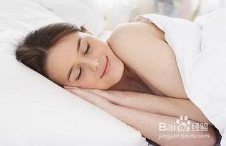 改善睡眠好方法(有没有改善睡眠的好方)