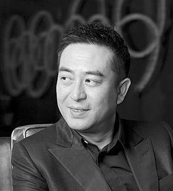 张嘉译 -叶德娴王学圻等加盟王小帅新片