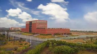 北京好的三本大学有哪些 成人高考