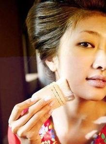 日本艺妓隐秘的真实生活