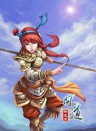 寻龙剑怎么骚扰女仆?寻龙剑女仆攻略?