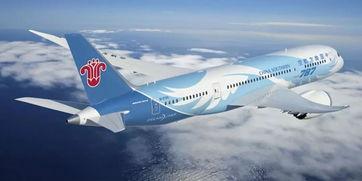 4月11日 20日 北京天津纯玩双飞六日游 国航航班 2980元 人