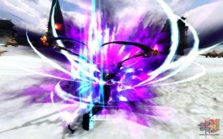 颠覆旧格局对抗升级 诛仙2 新世界 全新修真之旅