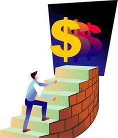 盘点易享无抵押贷款低利率的4类人群