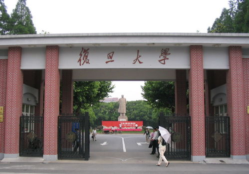 上海交通大学哪些文科专业比复旦强 成人高考