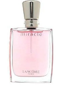 国际大牌香水之2015年世界十大奢侈品牌香水排行榜