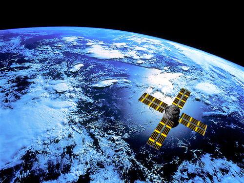 近日,微信换头像引发广泛关注,为地球拍照的风云四号卫星迅速成为网红.