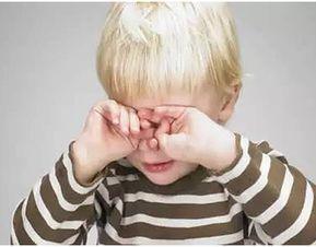眼睛模糊是怎么回事 预防眼睛模糊的方法