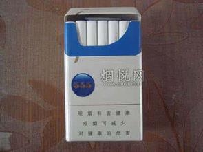 """55蓝尊(555香烟价格表图片)"""""""