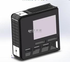 电脑主机机箱漏电怎么办?