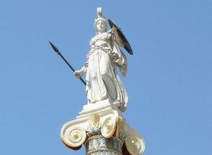 乌鸦神像怎么获得