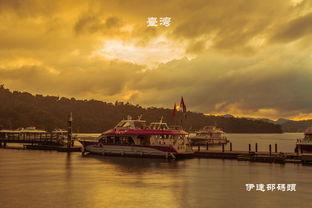 兰州开放台湾自由行