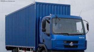 上海嘉定区搬家搬场公司提供货车出租吗