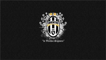 jeep作为尤文图斯球衣的唯一赞助商,携斑马军团一起备战8月8日意大利超级杯!