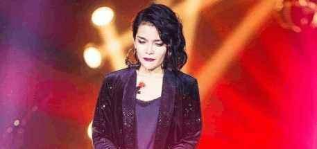 kz谭定安成为第二位踢馆歌手.
