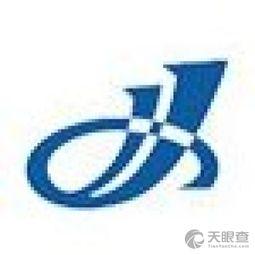 重庆化医控股集团有多少下属企业?