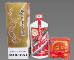 飞天茅台酒回收价格表(潍坊回收茅台酒,飞天茅台酒回收多少钱一瓶)