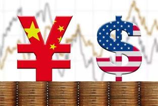 中美贸易战最新进展2018:贸易战美国农民叫苦