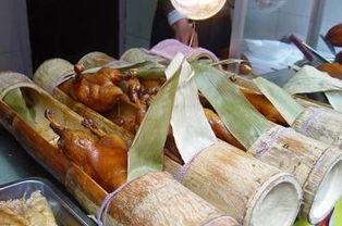 人均50元 上海7条 好吃街 美食推荐