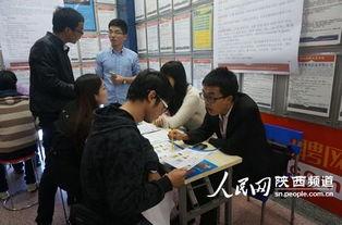 2000年陕西有哪些大学生 成人高考