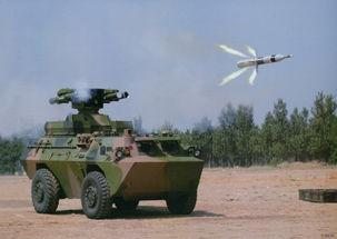 解放军炮兵院校实弹演习国产多型反坦克导弹亮相