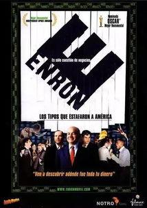 经济金融类电影