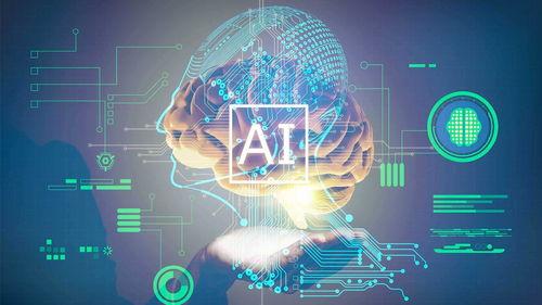 python人工智能开发