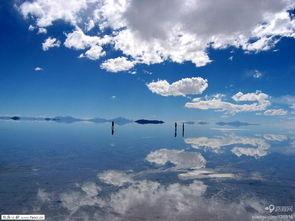 玻利维亚乌尤尼盐湖旅游攻略(六)