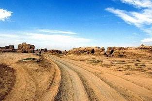 撒哈拉沙漠4月天气预报 撒哈拉大沙漠天气预报 撒哈拉沙漠天气15天 ...