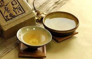 茶叶可以杀菌