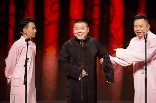 欢乐喜剧人3岳云鹏是第几期欢乐喜剧人岳云鹏郭麒麟作品视频