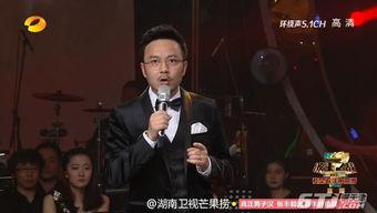 我是歌手3第十三期总决赛韩红 陈奕迅十年重播回放视频MP3下载