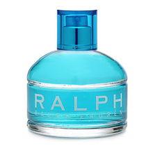 香水瓶包装设计指南欣赏
