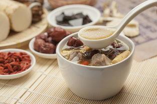 自己动手调好你的胃,各类胃病的28个药膳方剂  药膳在调理肠胃的作用